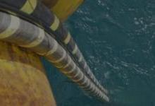Basslink海底电缆将于5月恢复服务