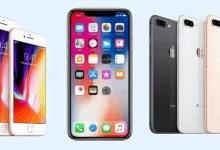 5G有望给手机行业带来第二春