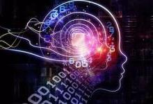 AI人工智能的深度学习:由来、原理及应用