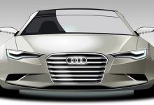 """汉能太阳能技术能让汽车再""""飞""""一会?"""