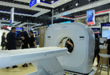 上海医博会:数字化与智慧医疗机遇到来