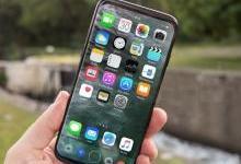 用户心碎:iOS 11.3封杀非原装屏幕