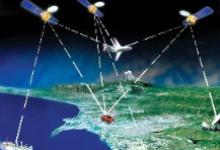 北斗地图无关北斗卫星导航 百度地图等也能用北斗系统定位