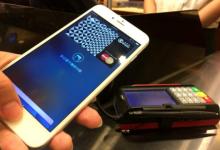 传苹果引入Ripple 技术支持Apple Pay