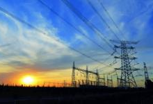 增量配电网配电价格核定是难中之难