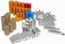扬子石化研发的锂离子电池隔膜料开始推广