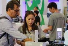 从深圳产业链,看人工智能技术如何影响智能家居行业
