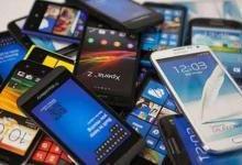 暴跌28% 智能手机出货量遭遇滑铁卢
