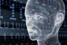 """人工智能时代 """"AI+网络安全""""到底有多火"""