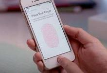 外媒称美国警察可解锁所有iPhone