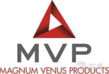 MVP推出第一台中型/大型热固3D打印机