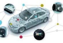 有这三种需求的人,就是互联网汽车潜在用户