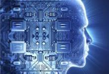 人工智能芯片发展现状分析