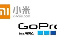 小米收购GoPro 强强联合还是抱团取暖?