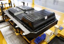 国产动力电池能打通高镍材料玄关吗?
