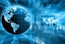 从数据泄露到杀熟 互联网未来路在何方