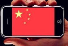 智能手机企业激战千元机