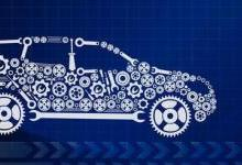 聚焦:造车新势力汽车直面落地前第一关