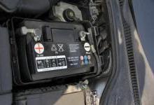 车子的电瓶不耐用 这几个坏习惯你有吗?
