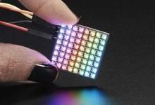 MicroLED技术是脆弱的泡沫还是真有实力?