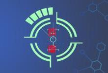 禾信仪器拟斥资1.5亿建设质谱产业化基地