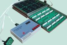 2018年半导体分立器件行业产业链分析