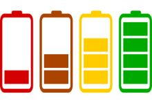 新能源汽车电池回收容易处理却难