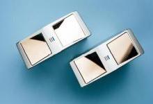 Luminar收购LiDAR接收器芯片设计商