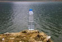 水质监测行业分析 外资企业入驻国内市场