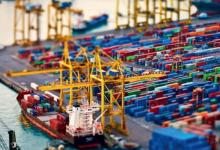 中国要打赢贸易战 最大的对手不是美国