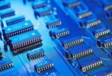 中国存储芯片打破垄断迈出坚实一步