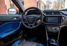 3款新上市纯电动SUV终极PK
