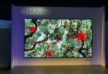 OLED电视到底值不值得买