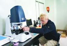 助推全球顶尖激光制版技术在汉产业化