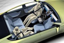 我们离未来有多远:滴滴开始造车新时代