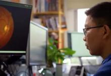 现在即未来:秒速级的医疗AI影像分析