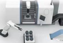 BIP04电感式位置测量系统
