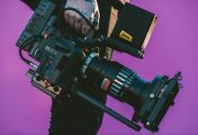 4K引领新方向 2018Q1摄像机ZDC报告