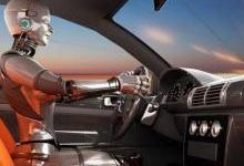 自动驾驶与交通安全,鱼与熊掌能否兼得?