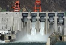 弃水问题获重视 水力发电行业走出低谷