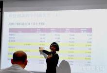 长江商学院:如何实现技术与商业结合?