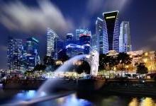 全球十大智慧城市排行榜详解