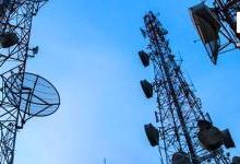 电信研究机构:中国最适合引领5G时代