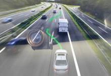 自动驾驶技术终迎重大突破