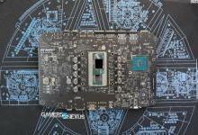 Intel+AMD合体激情四射!