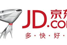 京东未来零售业由人工智能和机器人运营
