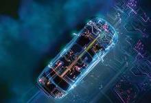 阿里L4自动驾驶技术已具备路测能力