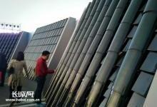 """东方古韵+科技内涵 """"汉瓦""""引领薄膜太阳能市场竞争新趋势"""