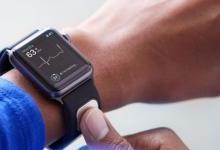 智能手表真能救命?
