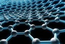 技术突破还是噱头,水基锌电池替代锂电池?